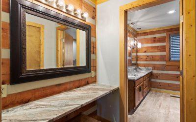 Murfreesboro Bathrooms